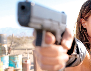 women-gun.jpg