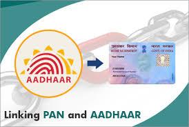 adhar-pan-cardfeature.jpg