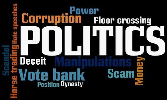 Dirty-Politics.jpg