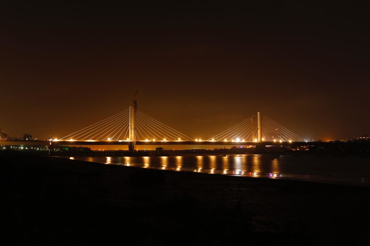 cable_stayed_night-1280x853.jpg
