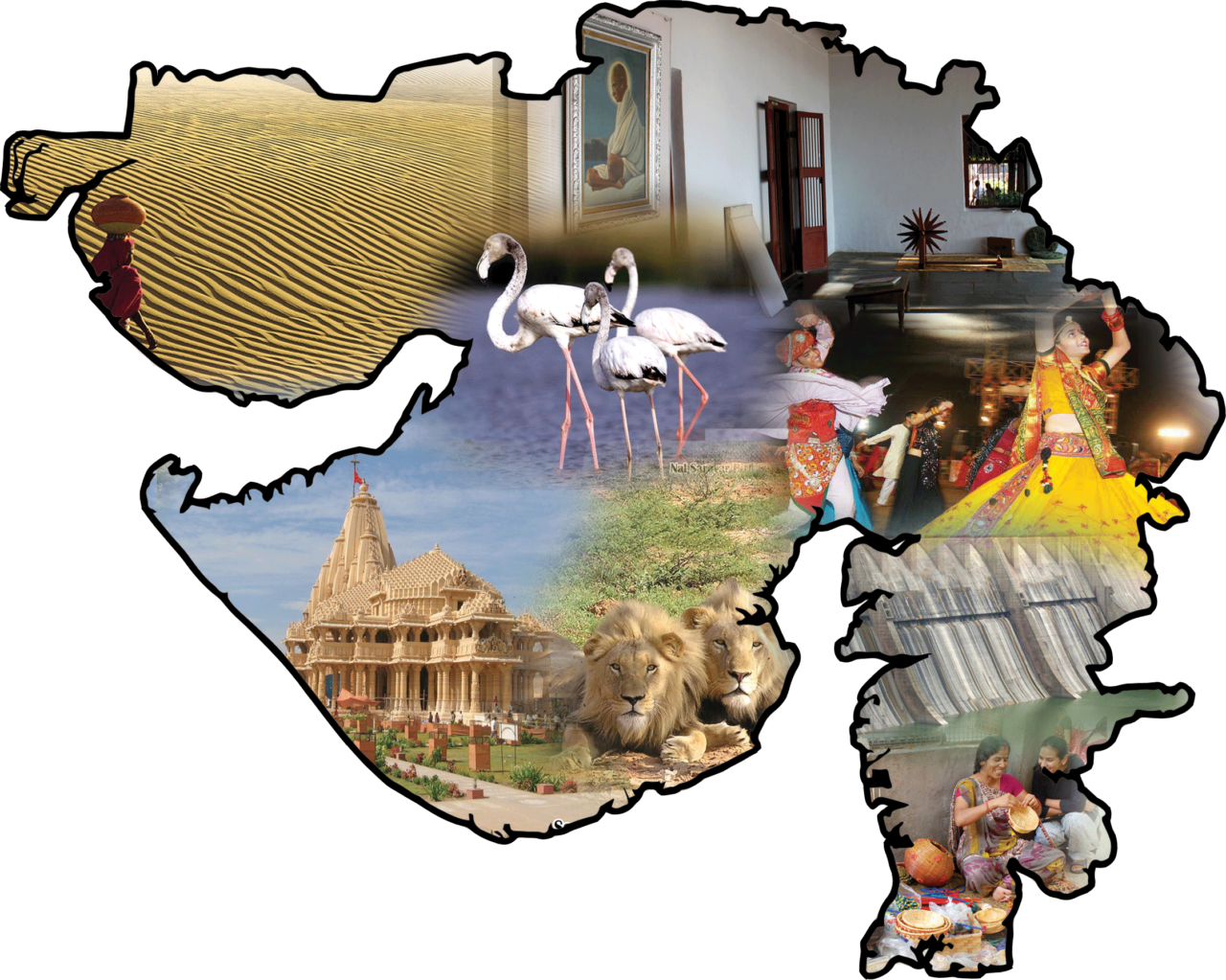 gujarat_map-1280x1023.png