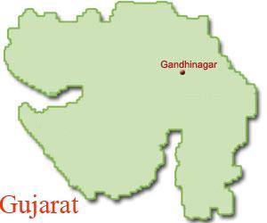 Gandhinagar-Gujarat.jpg