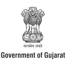 guj_gov_logo.png