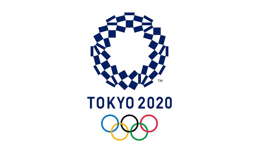 Tokyo-2020-Olympics.png