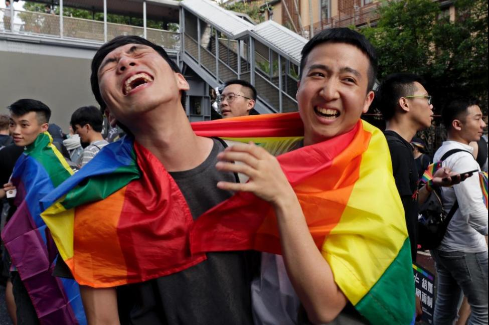 Taiwan-becomes-first-Asian-nation-to-legalize-same-sex-marriage.jpg