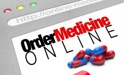 online-pharmacy.jpg