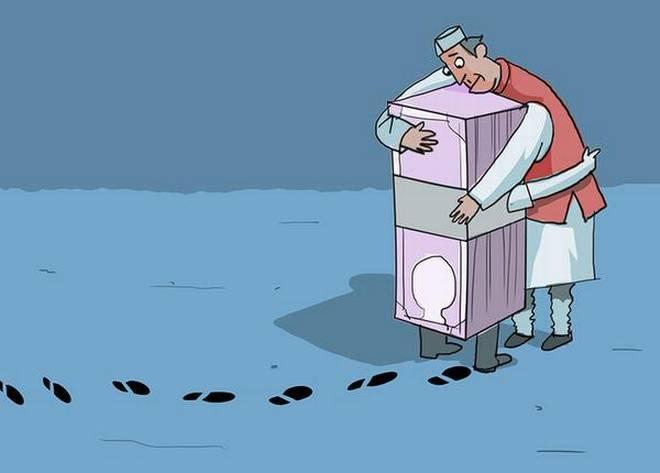 electionbond.jpg