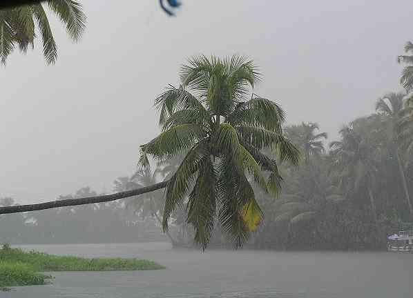 keral_rain.jpg