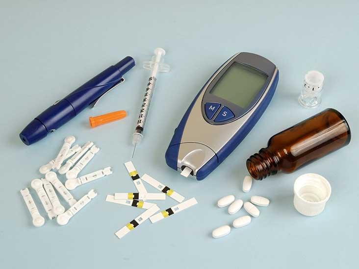 Diabetes_Medications.jpg