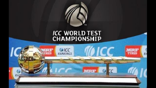 icc_world_test_championship_jpg.jpg