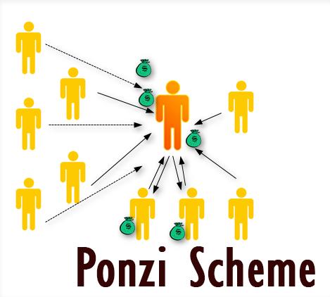 ponziScheme.png