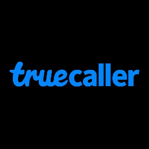 truecaller.png