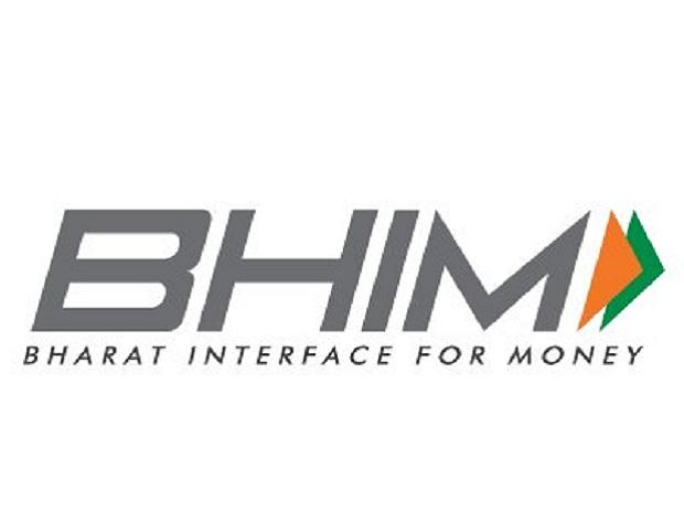 bhim_app.jpg