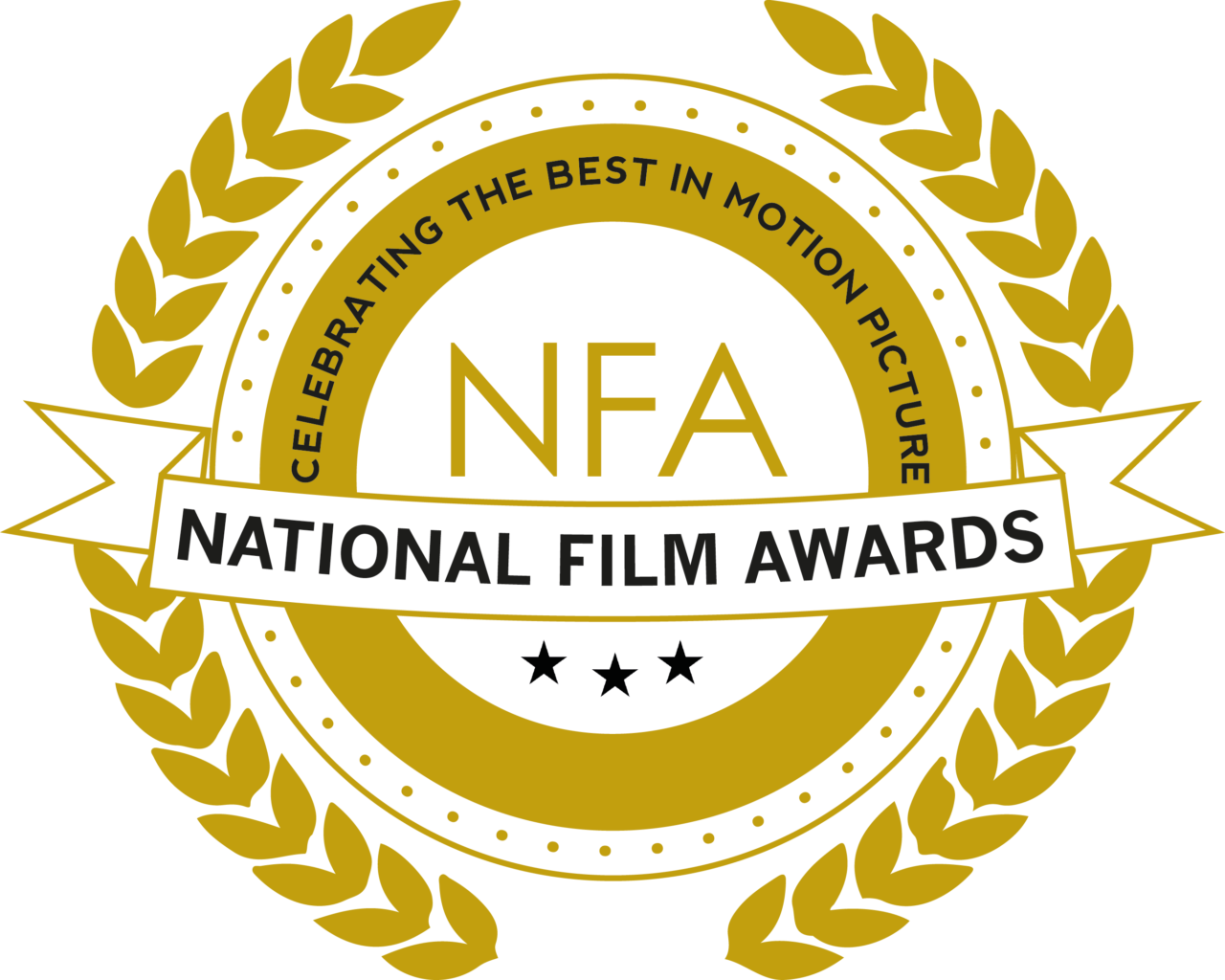 national_film_awards_logo-1280x1024.png