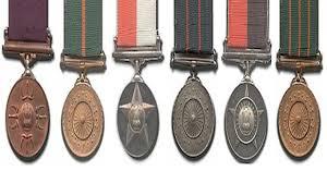 presiden_medals.jpg