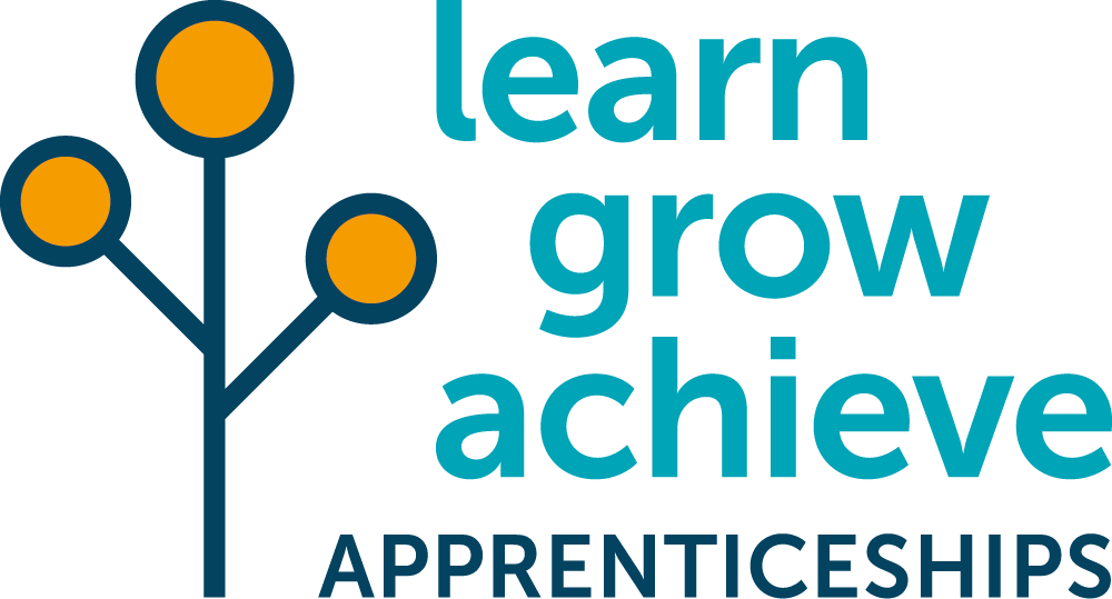 Apprenticeships-Logo.png