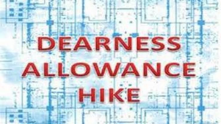 dearness.jpg