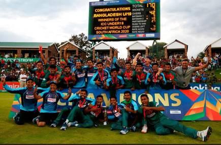 BangladeshU19team.jpg