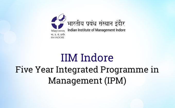 iim_IPM.jpg