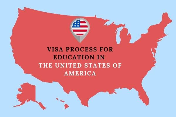 usa_visaprocess_jpg.jpg