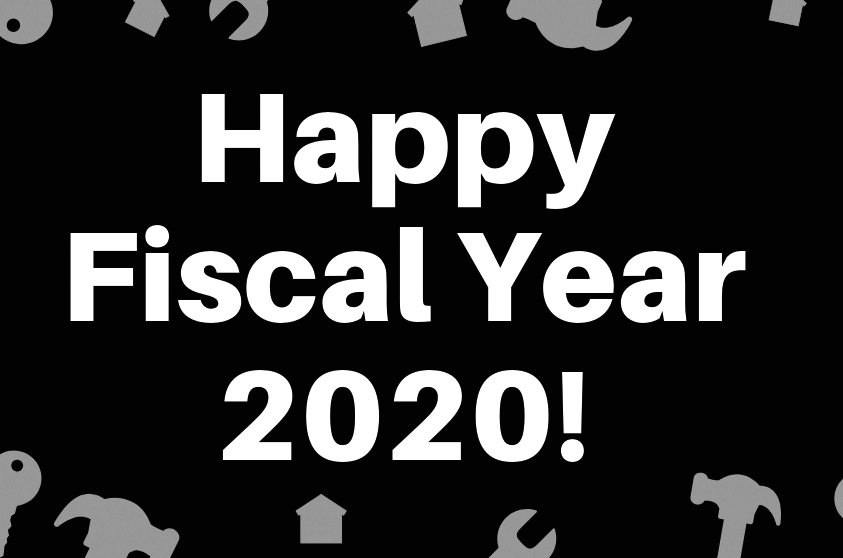 fiscalyear2020-1.png