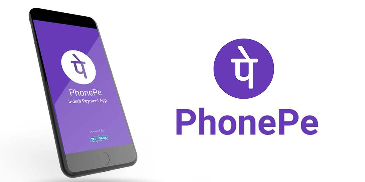 phone-pay-image-1.jpg